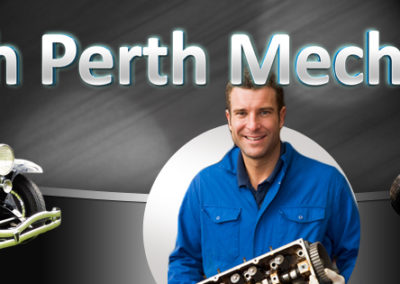 North_Perth_Mechanics_TIMELINE