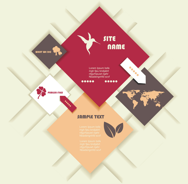 Graphic Design Perth – 5 Essential Elements in Every Graphic Design Project