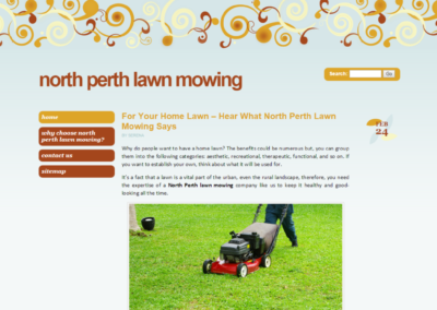 northperthlawnmowing
